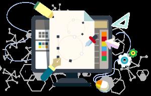 sviluppo-siti-internet-torino
