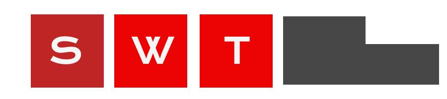 SEO Torino | Posizionamento siti internet Torino